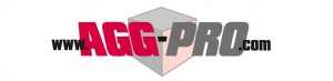 agg-pro products