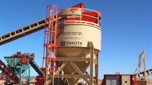 Dakota Equipment