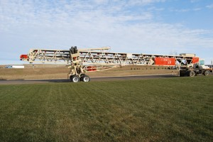 dakota mining and quarry equipment