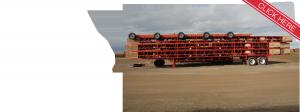 5 pack mining conveyor