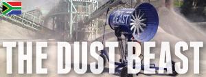 Dust Beast